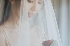 0551_169_Gervais_Xin-Yi_AN1_0183